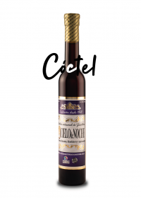 miniaturascoctel-01